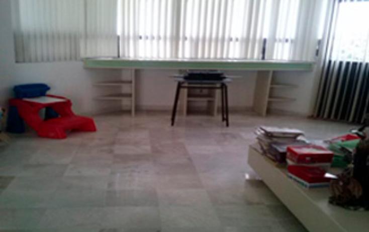 Foto de casa en venta en  , jurica, querétaro, querétaro, 1502185 No. 17