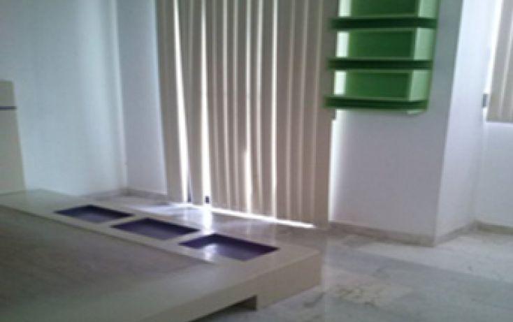 Foto de casa en venta en, jurica, querétaro, querétaro, 1502185 no 18