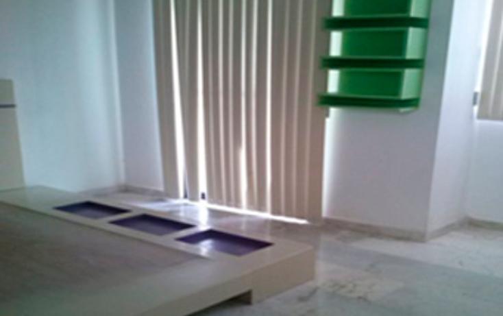 Foto de casa en venta en  , jurica, querétaro, querétaro, 1502185 No. 18