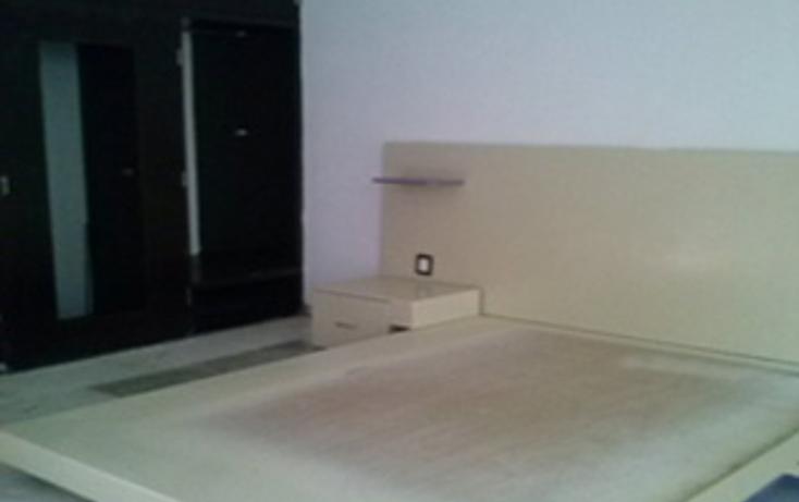 Foto de casa en venta en  , jurica, querétaro, querétaro, 1502185 No. 20