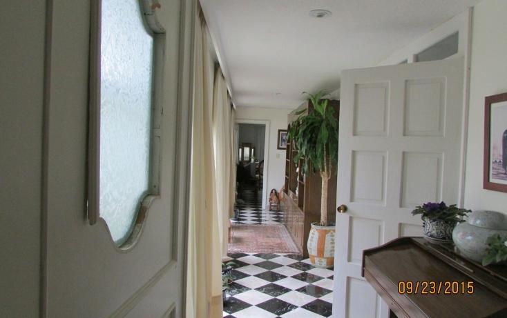 Foto de casa en venta en  , jurica, querétaro, querétaro, 1502869 No. 09