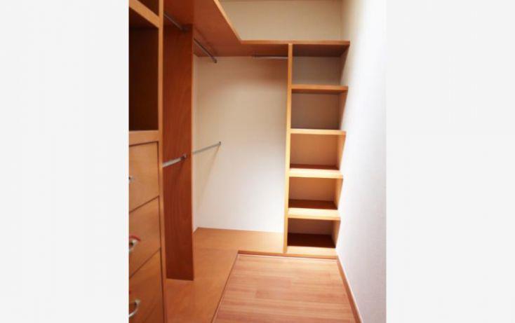 Foto de casa en venta en, jurica, querétaro, querétaro, 1536362 no 08