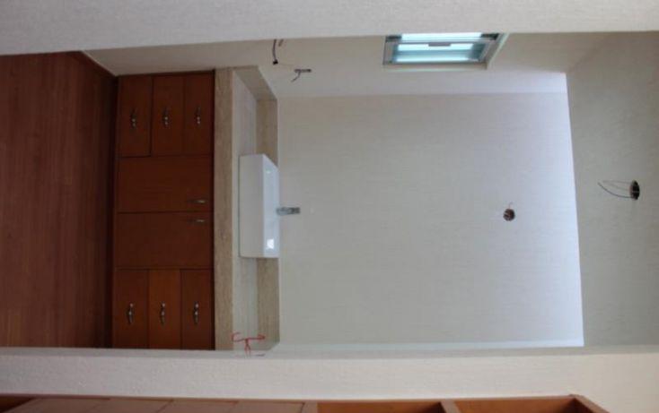 Foto de casa en venta en, jurica, querétaro, querétaro, 1536362 no 11