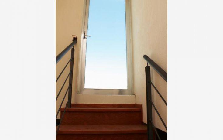 Foto de casa en venta en, jurica, querétaro, querétaro, 1536362 no 15