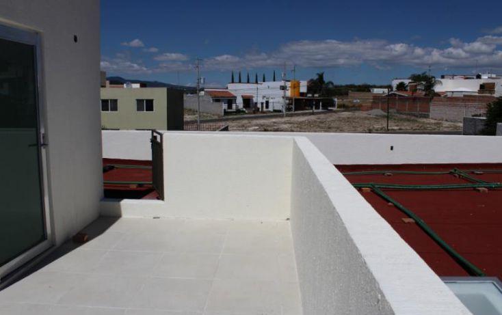 Foto de casa en venta en, jurica, querétaro, querétaro, 1536362 no 16