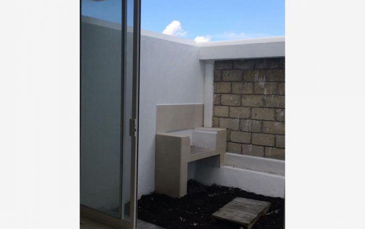 Foto de casa en venta en, jurica, querétaro, querétaro, 1544190 no 04