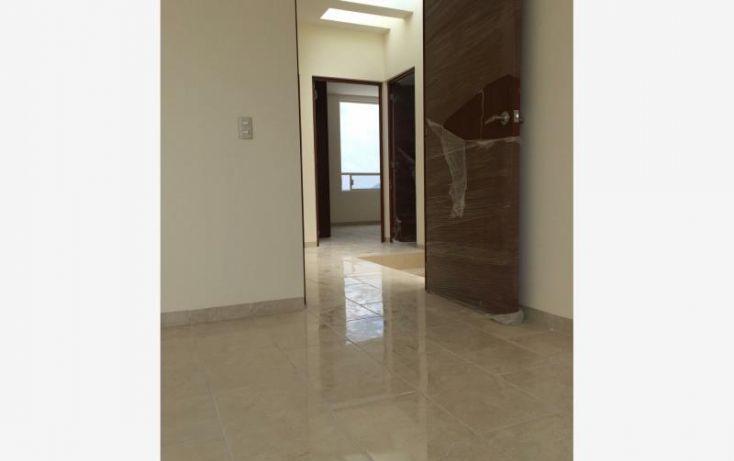 Foto de casa en venta en, jurica, querétaro, querétaro, 1544190 no 08