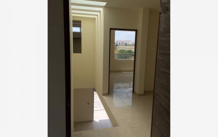 Foto de casa en venta en, jurica, querétaro, querétaro, 1544190 no 11