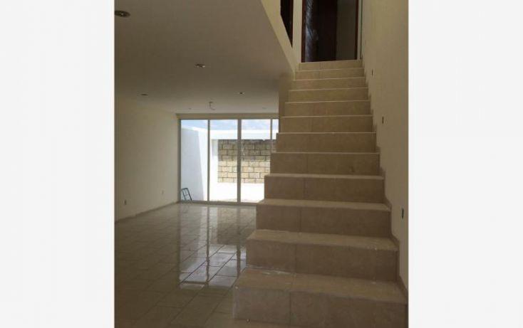 Foto de casa en venta en, jurica, querétaro, querétaro, 1544190 no 14
