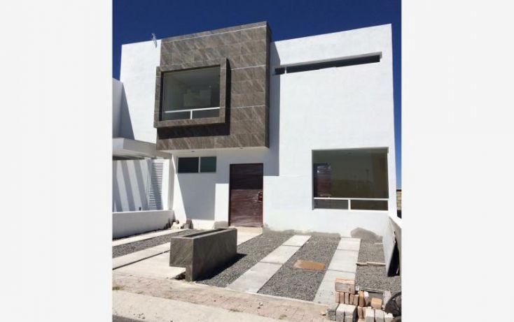 Foto de casa en venta en, jurica, querétaro, querétaro, 1544190 no 15