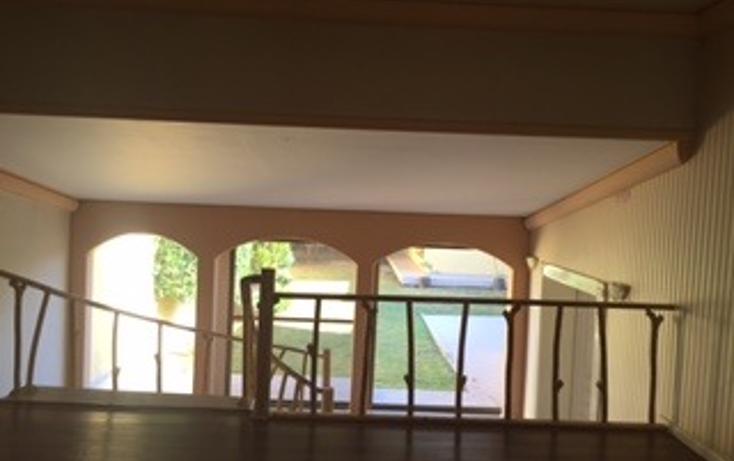 Foto de casa en venta en  , jurica, quer?taro, quer?taro, 1550798 No. 16