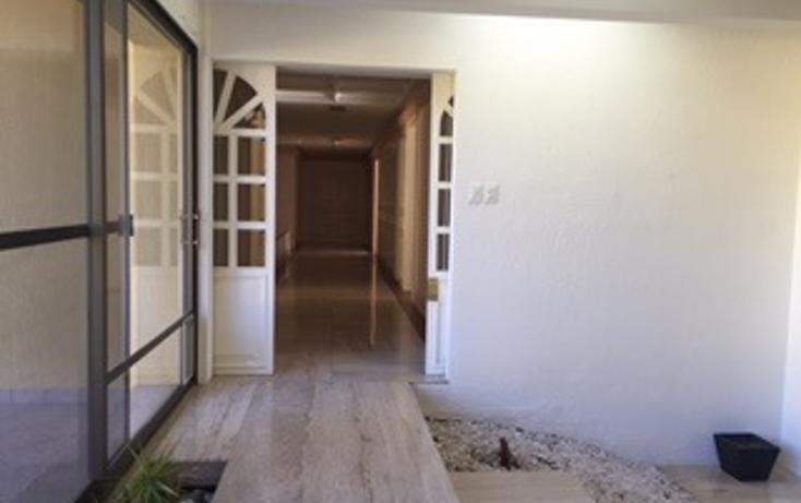 Foto de casa en venta en  , jurica, quer?taro, quer?taro, 1550798 No. 24