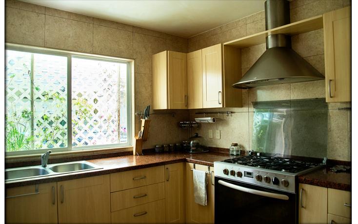 Foto de casa en venta en  , jurica, querétaro, querétaro, 1554830 No. 12