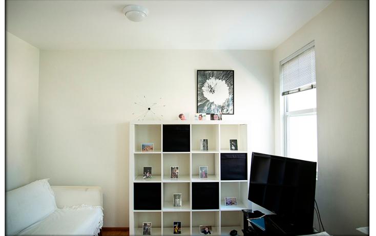 Foto de casa en venta en  , jurica, querétaro, querétaro, 1554830 No. 25