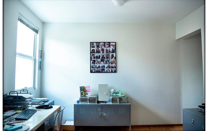 Foto de casa en venta en  , jurica, querétaro, querétaro, 1554830 No. 27