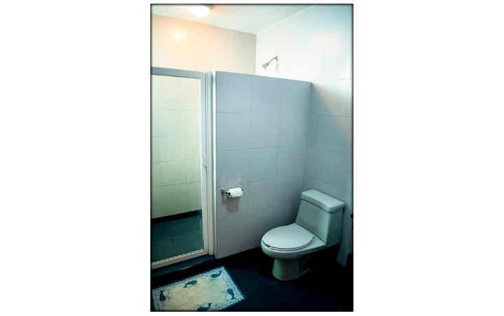 Foto de casa en venta en  , jurica, querétaro, querétaro, 1554830 No. 29