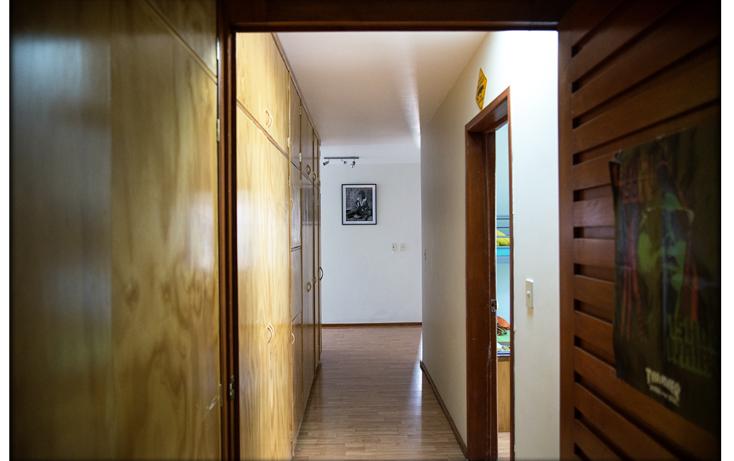 Foto de casa en venta en  , jurica, querétaro, querétaro, 1554830 No. 30