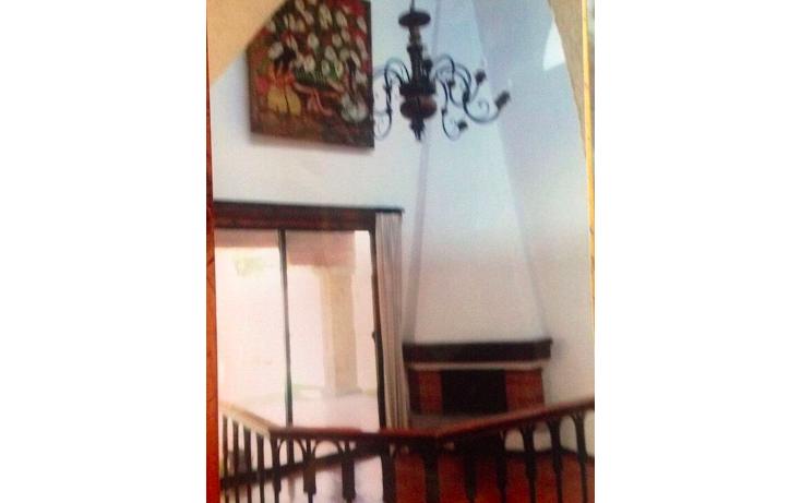 Foto de casa en venta en  , jurica, querétaro, querétaro, 1571142 No. 03