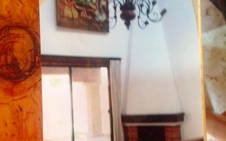 Foto de casa en venta en  , jurica, querétaro, querétaro, 1571142 No. 11