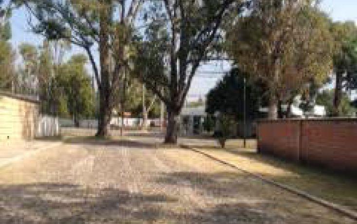 Foto de terreno habitacional en venta en, jurica, querétaro, querétaro, 1574807 no 02