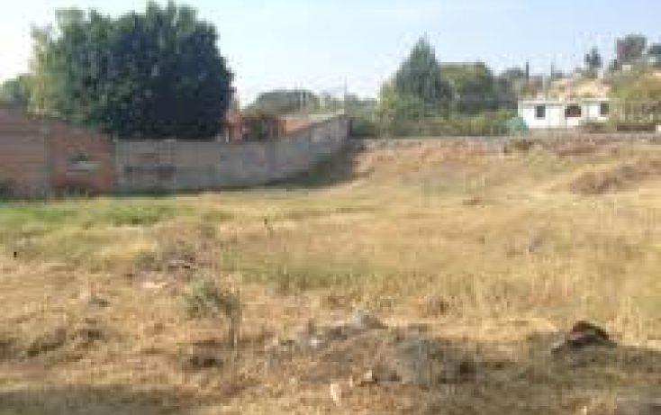Foto de terreno habitacional en venta en, jurica, querétaro, querétaro, 1574807 no 03