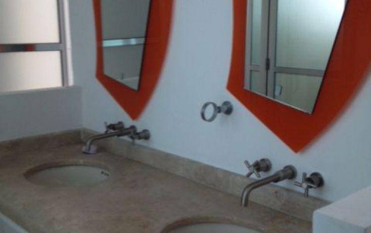 Foto de casa en renta en, jurica, querétaro, querétaro, 1577964 no 05