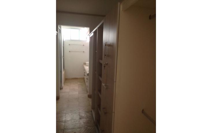 Foto de casa en renta en  , jurica, querétaro, querétaro, 1577964 No. 06