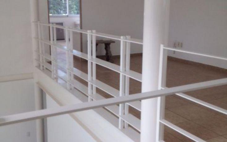 Foto de casa en renta en, jurica, querétaro, querétaro, 1577964 no 07