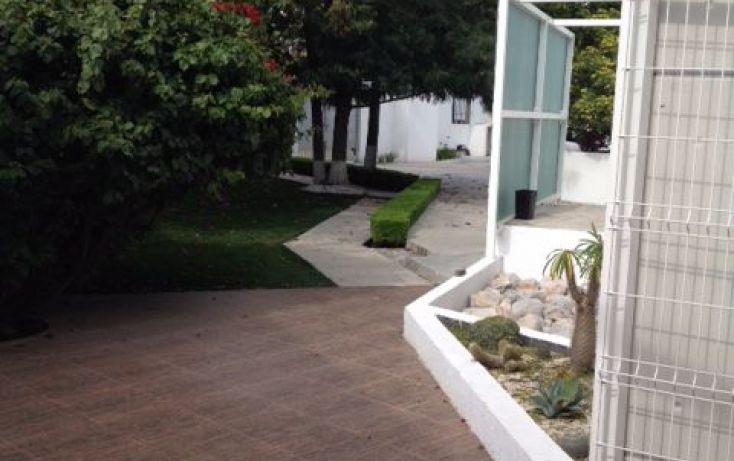 Foto de casa en renta en, jurica, querétaro, querétaro, 1577964 no 09
