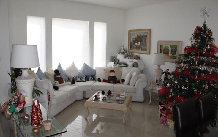 Foto de casa en venta en  , jurica, querétaro, querétaro, 1584278 No. 03