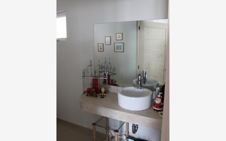 Foto de casa en venta en  , jurica, querétaro, querétaro, 1584278 No. 11