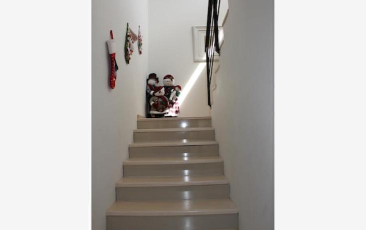 Foto de casa en venta en  , jurica, querétaro, querétaro, 1584278 No. 12