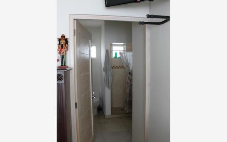 Foto de casa en venta en  , jurica, querétaro, querétaro, 1584278 No. 18