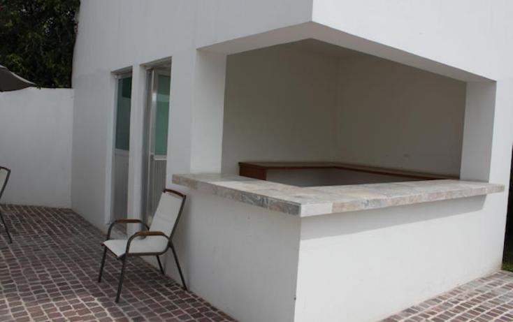 Foto de casa en venta en  , jurica, querétaro, querétaro, 1584278 No. 22