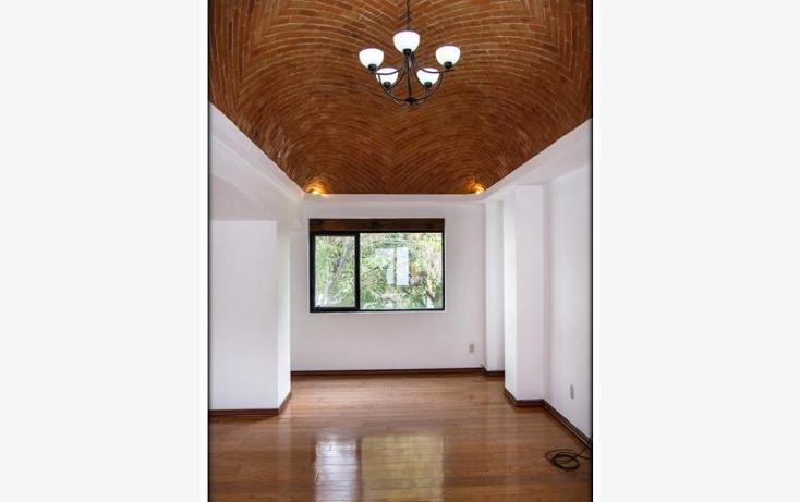 Foto de casa en renta en  , jurica, quer?taro, quer?taro, 1586232 No. 15