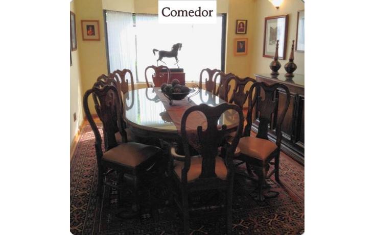 Foto de casa en venta en  , jurica, quer?taro, quer?taro, 1597982 No. 04