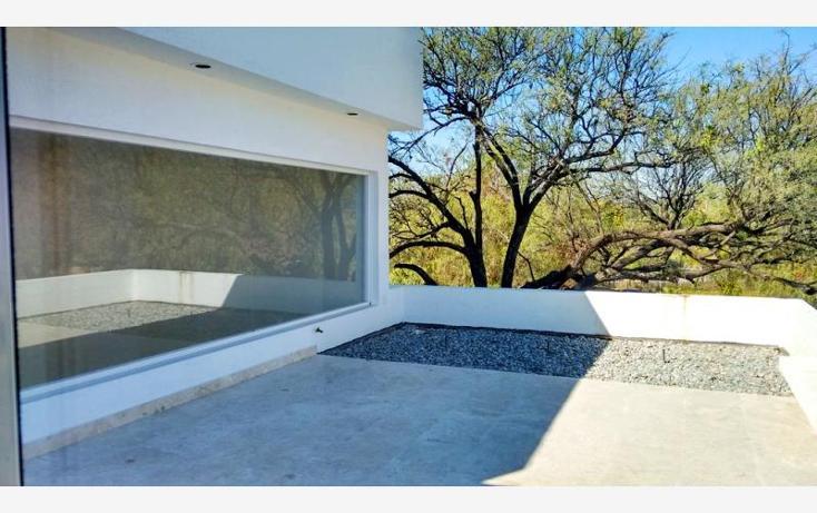 Foto de casa en venta en, jurica, querétaro, querétaro, 1623014 no 03