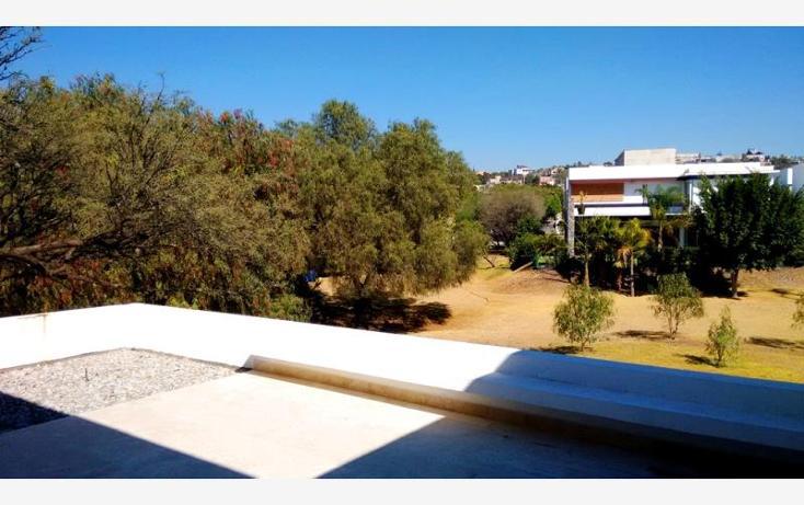 Foto de casa en venta en, jurica, querétaro, querétaro, 1623014 no 06