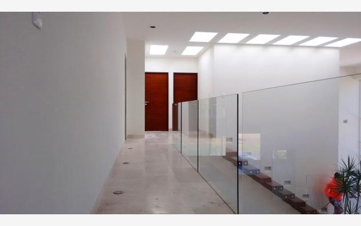 Foto de casa en venta en  , jurica, querétaro, querétaro, 1623014 No. 12