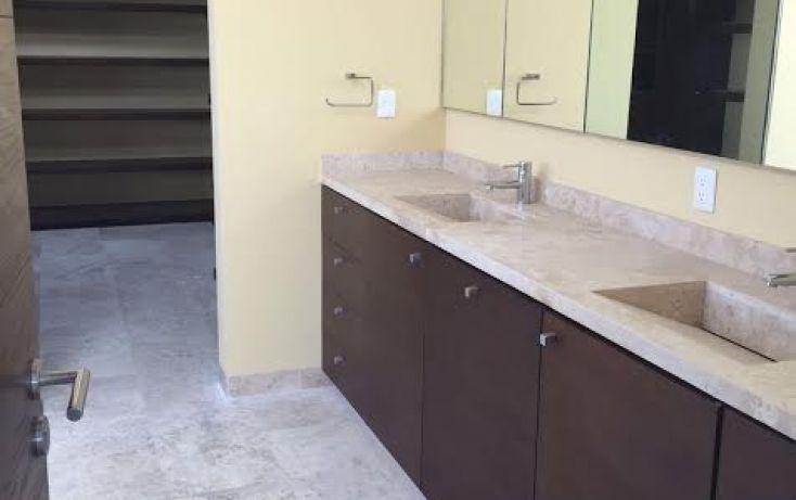 Foto de casa en condominio en renta en, jurica, querétaro, querétaro, 1637720 no 05