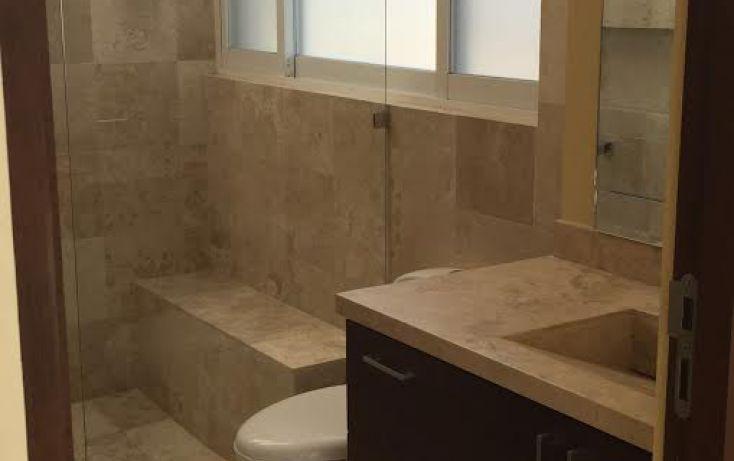 Foto de casa en condominio en renta en, jurica, querétaro, querétaro, 1637720 no 06