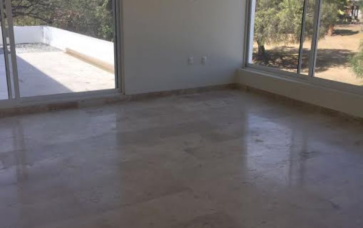 Foto de casa en condominio en renta en, jurica, querétaro, querétaro, 1637720 no 07