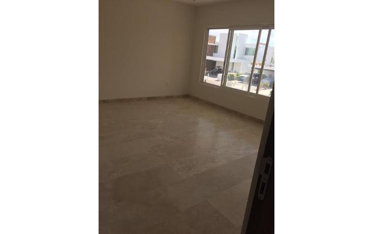 Foto de casa en venta en  , jurica, querétaro, querétaro, 1637720 No. 08