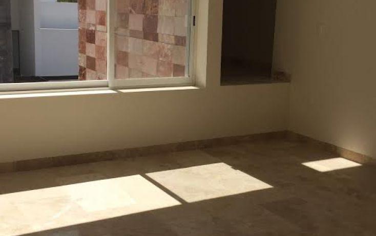 Foto de casa en condominio en renta en, jurica, querétaro, querétaro, 1637720 no 09