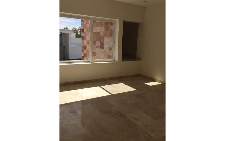 Foto de casa en venta en  , jurica, querétaro, querétaro, 1637720 No. 09