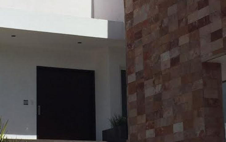 Foto de casa en condominio en renta en, jurica, querétaro, querétaro, 1637720 no 10