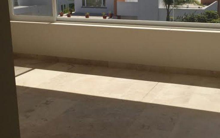 Foto de casa en condominio en renta en, jurica, querétaro, querétaro, 1637720 no 11