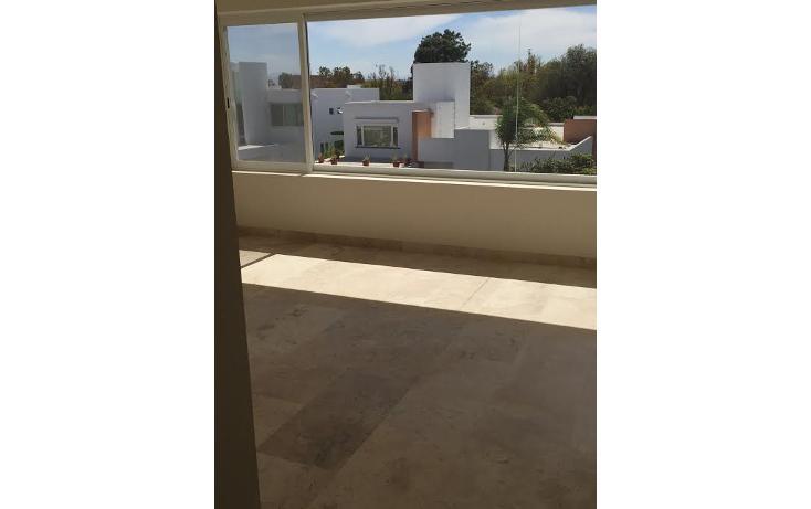 Foto de casa en venta en  , jurica, querétaro, querétaro, 1637720 No. 11
