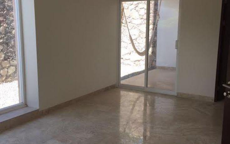 Foto de casa en condominio en renta en, jurica, querétaro, querétaro, 1637720 no 12