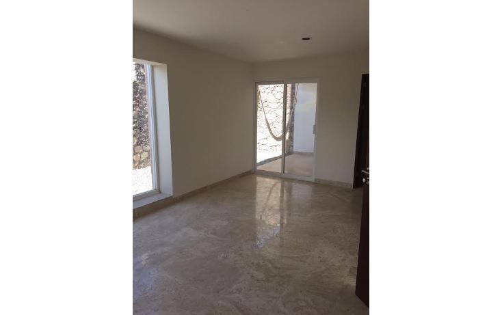 Foto de casa en venta en  , jurica, querétaro, querétaro, 1637720 No. 12